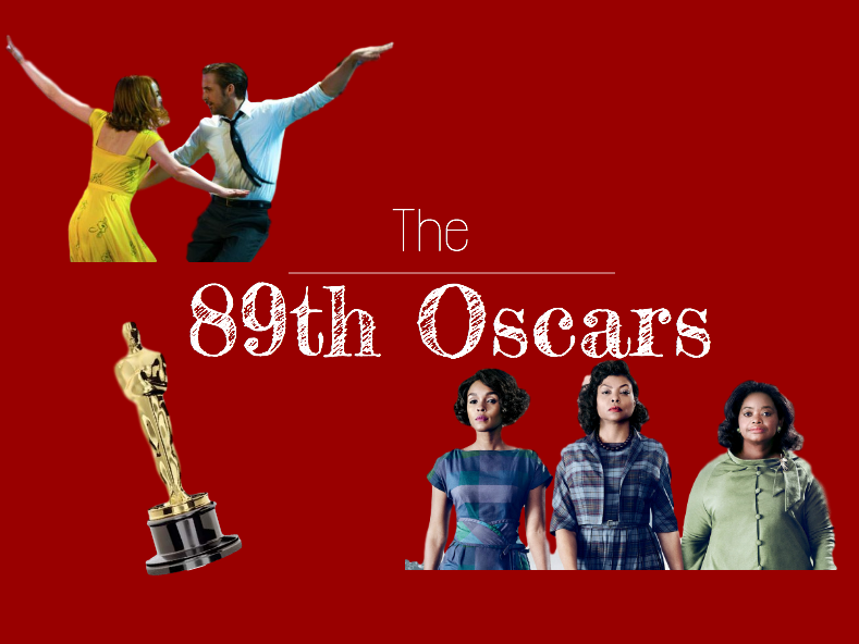 The first Academy Awards, which took place at a private dinner for about 270 people, were presented in 1929 at the Hollywood Roosevelt Hotel, Los Angeles, California.