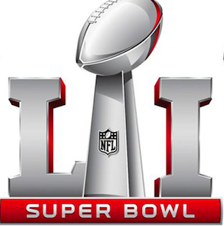 On Super Bowl Sunday, for an air-time of 30 seconds, companies pay an average of $2.8 million dollars for commercials.