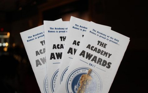 The acts were judged based on overall performance, audience response, stage presence, confidence, originality, and the money raised by the individual or group.
