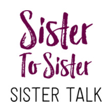 Credit: Vanessa Alvarez/Achona Online The Sister to Sister  program will begin next year.