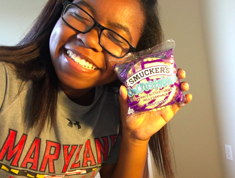 %22I+was+pleasantly+surprised+to+learn+that+my+absolute+favorite+snack%2C+Uncrustables%2C+was+vegan%21%22+says+Junior+Tabitha+Rucker.+%0A