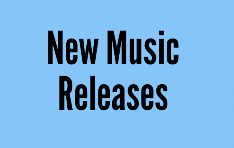Many artists have been releasing music since the beginning of 2017, overwhelming their fans in the best way possible. (Photo Credit:Samantha Cano/ Achona Online)