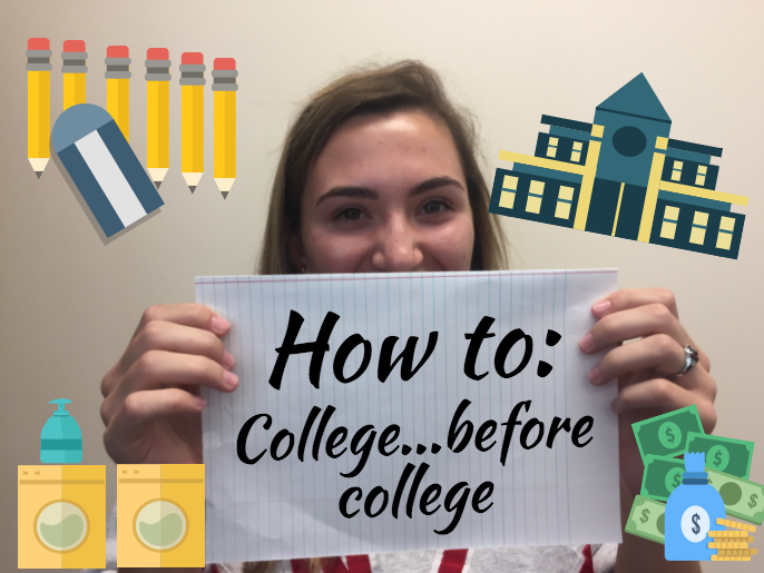 Tasks+You+Should+Be+Able+To+Do+Before+Attending+College