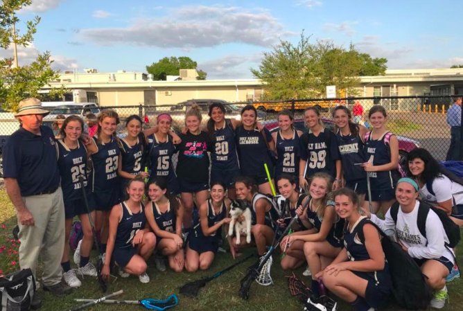 AHN+lacrosse+has+made+history+by+earning+themselves+a+spot+in+Districts.+