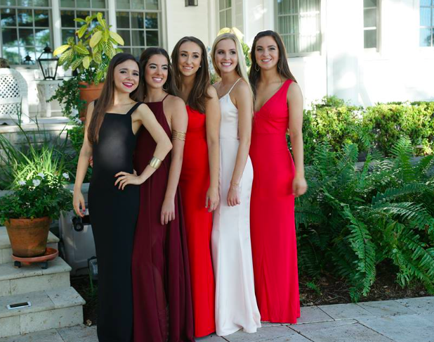 Senior+Riley+Rubio+says%2C+%E2%80%9CI+am+so+excited+for+prom+to+spend+time+with+my+friends%2C+get+my+makeup+and+hair+done%2C+and+get+good+pictures.%E2%80%9D