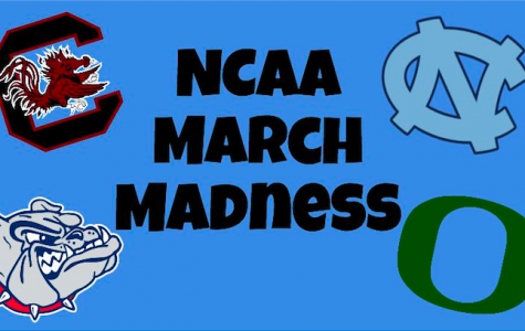 The chances of filling out a perfect bracket are one in 9,223,372,036,854,775,808.