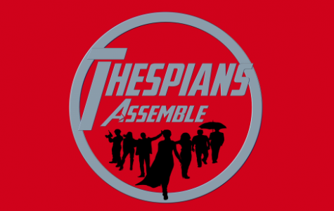 Academy has been competing at Florida Thespian Festivals for the past five years. Credit: Emily Hoerbelt/Achona Online