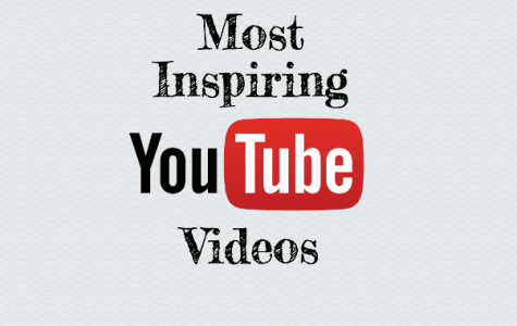 YouTube was founded 12 years ago by Steve Chen, Chad Hurley, and Jawed Karim. Photo Credit: Emily Hoerbelt/Achona Online