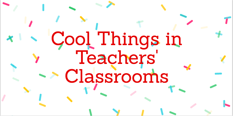 The+interesting+prized+possessions+of+the+teachers.