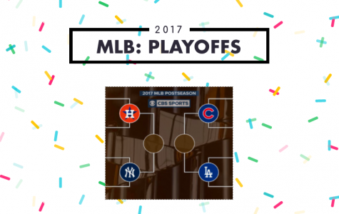 The two teams advancing to the 2017 World Series are the Houston Astros and  the LA Dodgers. Photo Credit: Emily Anderson/AchonaOnline