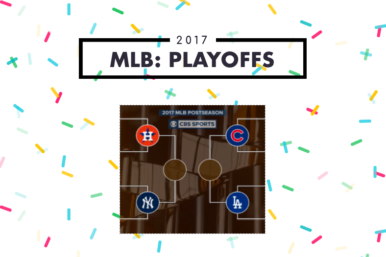 The+two+teams+advancing+to+the+2017+World+Series+are+the+Houston+Astros+and++the+LA+Dodgers.+Photo+Credit%3A+Emily+Anderson%2FAchonaOnline