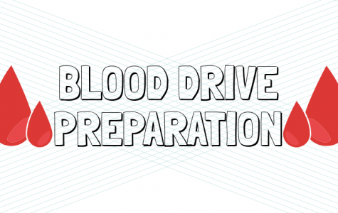 Less than 38 percent of the population is eligible to give blood or platelets. Credit: Olivia Fernandez/ Achona Online