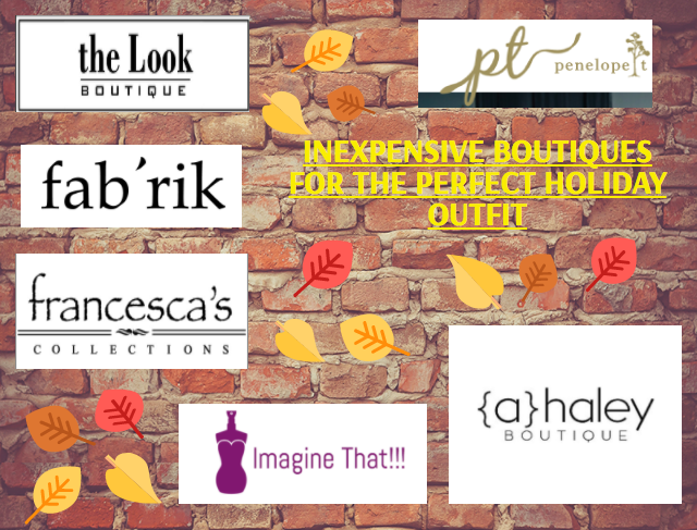 From+Nov.+10%2C+2017%2C+through+Jan.+1%2C+2017%2C+all+six+of+these+boutiques+are+offering+additional+holiday+sales+on+jewelry.