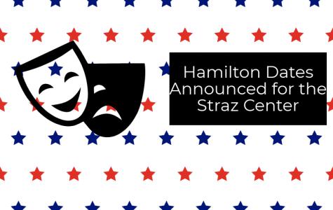 Lin Manuel-Miranda, the creator, starred as Alexander Hamilton on Broadway in the original cast. Photo Credit: Gretchen Swenson/ACHONAOnline