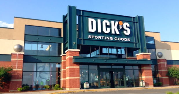 Dick%27s+Sporting+Goods+was+established+in+1948.+%28Photo+Credit%3A+wikimedia.org%29