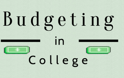 Having a meal plan is one of the easiest ways to save money on food in college.