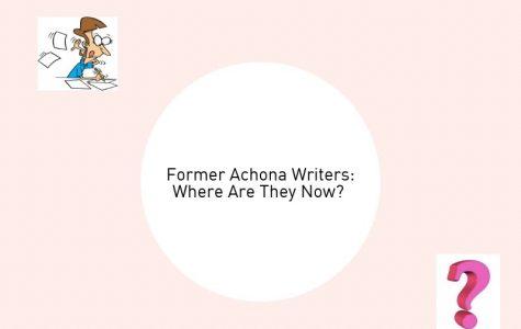 ACHONA Online began in 2010.
