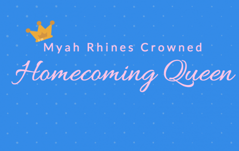 The idea of a homecoming court originates from the 1930s.