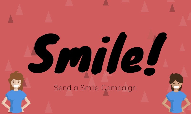 Operation+Smile+says%2C+%E2%80%9CAs+long+as+there+are+children+in+the+world+who+need+our+help%2C+we%27ll+do+whatever+it+takes+to+give+them+the+quality+care+they+deserve.%E2%80%9D+