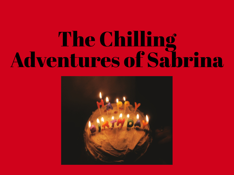 %22The+Chilling+Adventures+of+Sabrina%22+are+from+the+same+producers+of+the+show+%22Riverdale.%22