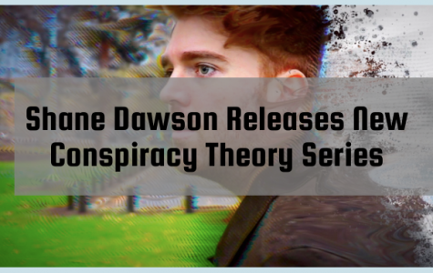 Dawson joined YouTube in 2005, and since then, he has accumulated over four billion views.