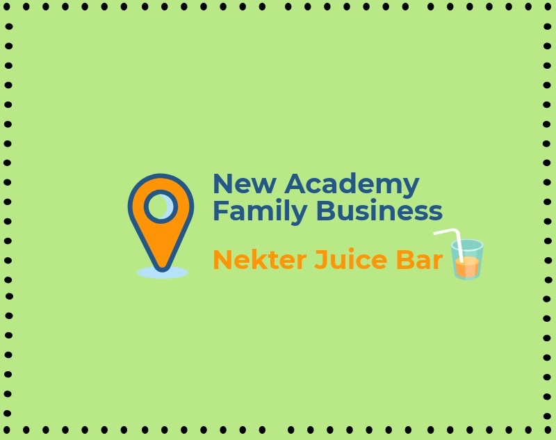 Nekter+has+six+different+acai+bowls+on+their+menu%2C+consisting+a+variety+of+flavors.+
