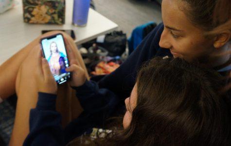The TikTok Phenomenon Among Teenagers