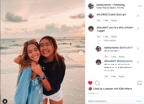 Katelyn Chau/Instagram