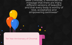 Chromat Fashion Show Review