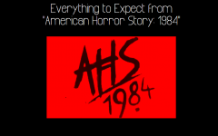 "Everything to Expect from ""American Horror Story: 1984"""