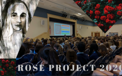 AHN Introduces the Rose Project