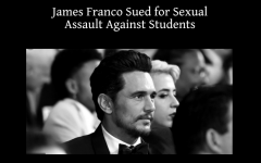 James Franco Sued for Sexual Assault Against Students