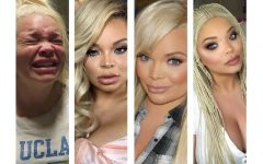 Why Trisha Paytas' New Video Is So Detrimental To The Trans Community (OPINION)