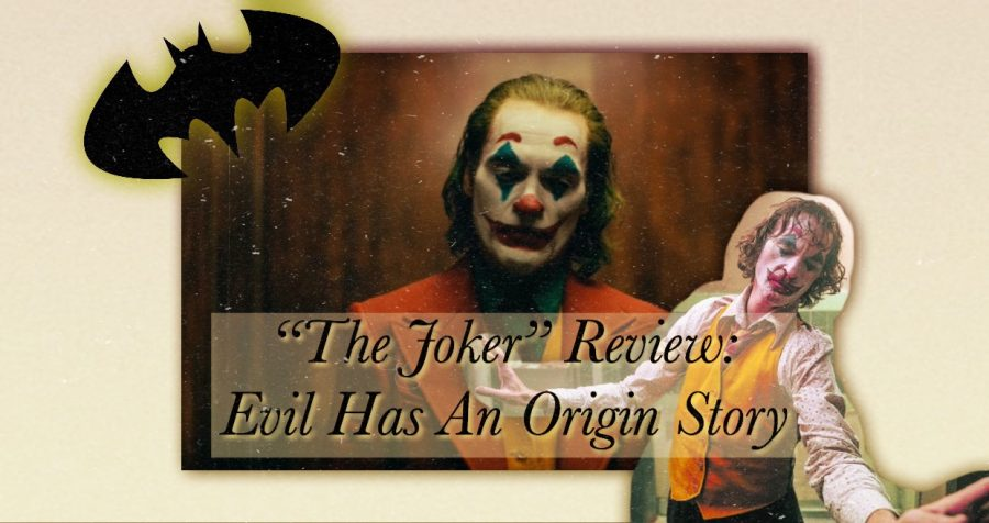 """The Joker"" released Friday, October 4th, directed by Todd Phillips and starring Joaquin Phoenix, opens to an astounding $93 million weekend, mixed reviews, and a stir of controversy."