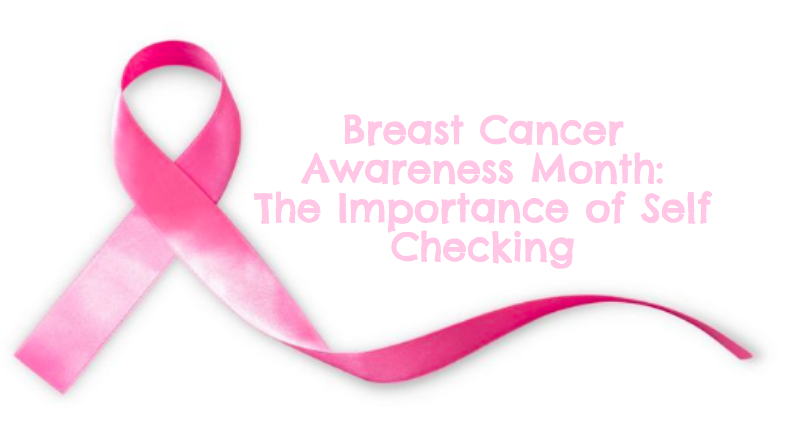 October+is+known+as+Breast+Cancer+Awareness+Month.+We+have+seen+the+age+of+breast+cancer+diagnosis+decline+in+recent+years%2C+thus+advocating+the+importance+of+taking+precautions+through+practicing+self+checks+and+scheduling+yearly+mammograms.