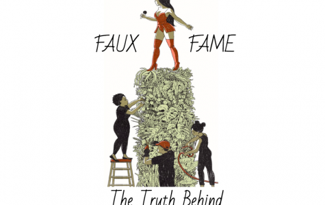 Faux Fame: The Truth Behind Industry Plants (PODCAST)