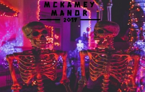 The Scariest Haunted House in America: Mckamey Manor