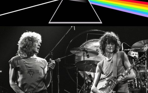 Problems With Classic Rock Culture