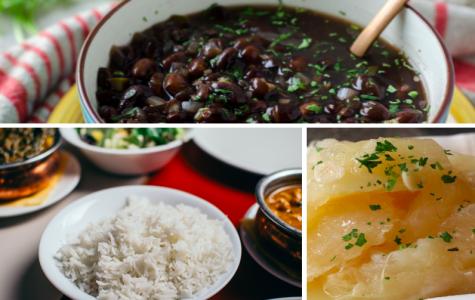 How Hispanics Celebrate Thanksgiving