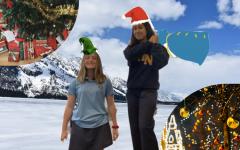 AH-Trend: Christmas SZN Edition (VIDEO)