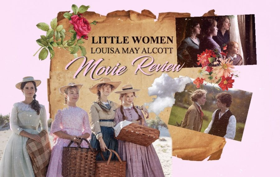 "Alcott wrote sequels to ""Little Women,"" although they are lesser known and not as popular: ""An Old-Fashioned Girl"" (1870), ""Little Men"" (1871), ""Eight Cousins"" (1875), and ""Jo's Boys"" (1886)."