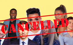Cancel Culture: Has our Society Become too Sensitive? (PODCAST)