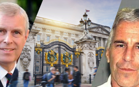 A Royal Laughing Stock: How Prince Andrew is Involved in the Jeffrey Epstein Scandal