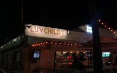 Luv Child Restaurant Review