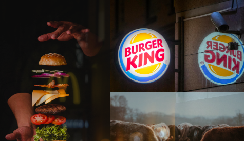 Burger King launched the Impossible Whopper in the US in August 2019.