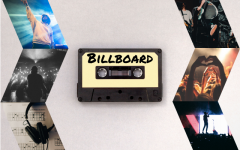 Billboard's End of the Decade Charts: Were they Accurate? (PODCAST)