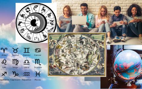 Why are so Many Millennials Into Horoscopes?