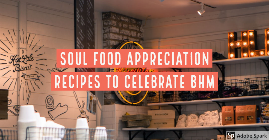 Soul food is a coined term that brilliantly captures the humanity and heroic effort of African-Americans to overcome centuries of oppression and create a cuisine that deliciously melds the foods and cooking techniques of West Africa, Western Europe, and the Americas. - Adrian Miller