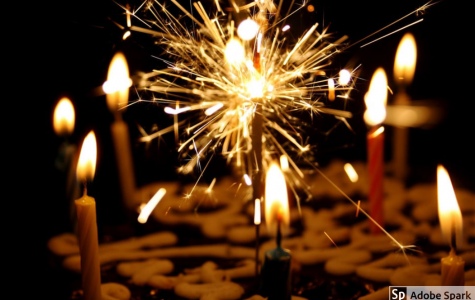 …And Many More: The Birthday Dilemma (OPINION)