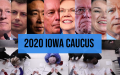 Technological Setbacks Delay 2020 Iowa Caucus Results